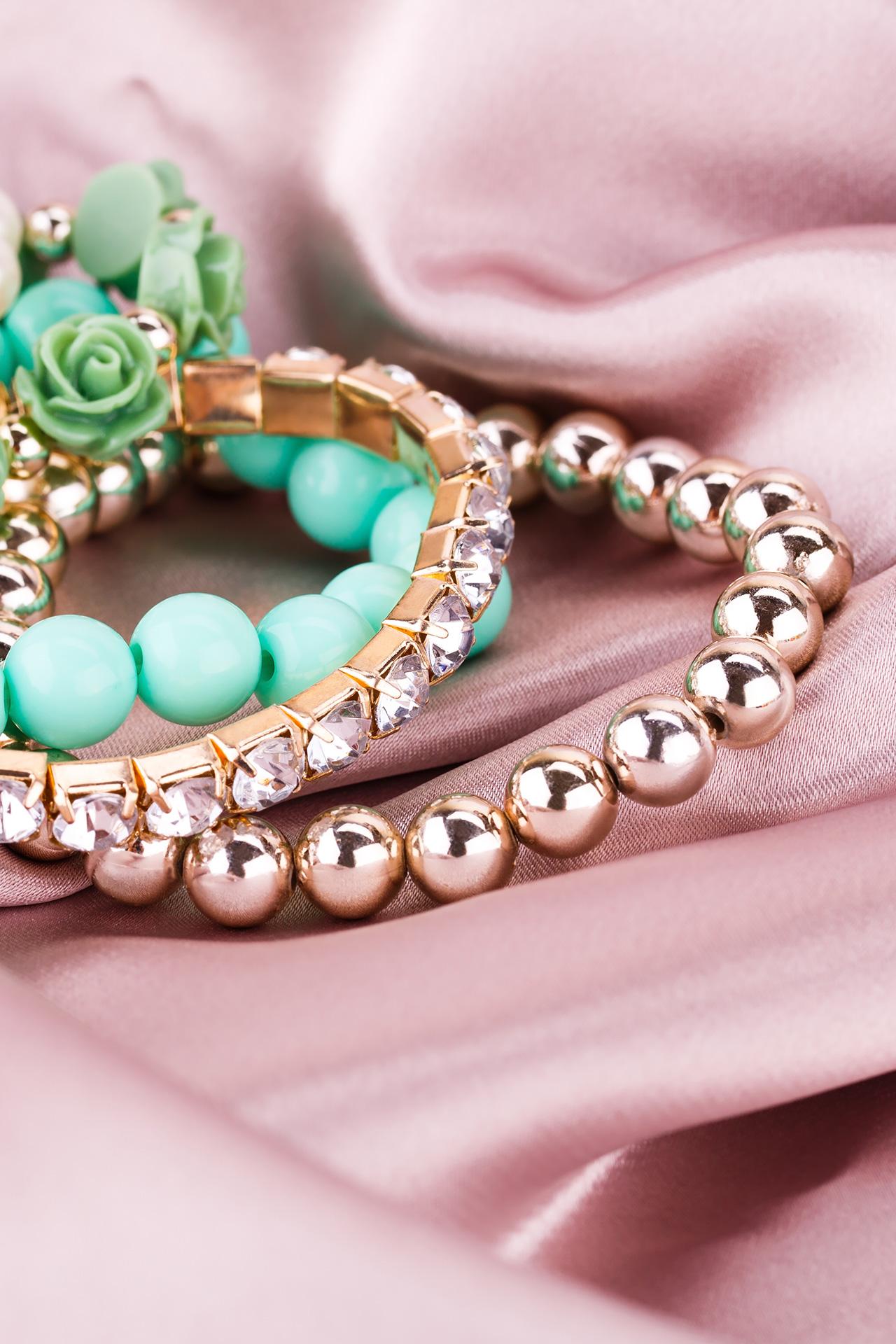 bijoux fataisie